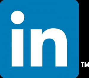 UKR LinkedIn