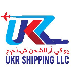 UKR Shipping Admin